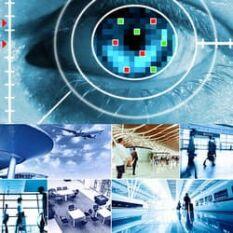 Применение видеосерверов в системах видеонаблюдения