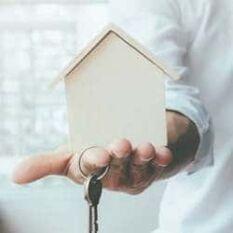 Системы безопасности квартир и офисов: новейшие разработки