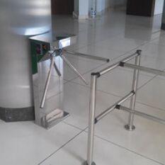 Правильный подход перед покупкой системы контроля доступа