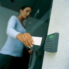 Как не ошибиться при выборе системы контроля доступа?