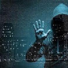 Кибербезопасность в умных городах