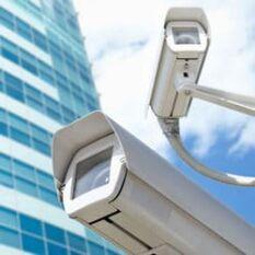 Видеонаблюдение - наиболее влиятельная отрасль безопасности в будущем