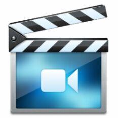 Вам нужна видеозапись? Давайте обсудим!