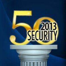 VIVOTEK в 20-ке лучших компаний по системам безопасности