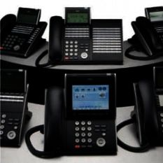 Мини-АТС для бизнеса