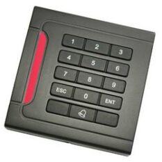 Внутренние контроллеры и считыватели EM MARIN стандарта