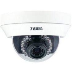 Профессиональные IP камеры Zavio
