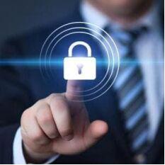 К 2020 году мировой рынок безопасности вырастет до $42 млрд