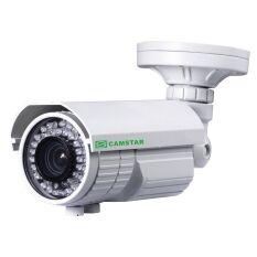 CAM-101IV6 (2.8-12) CVI видеокамера наружная