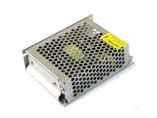MN-120-12  блок питания импульсный 12В/10А (металл)
