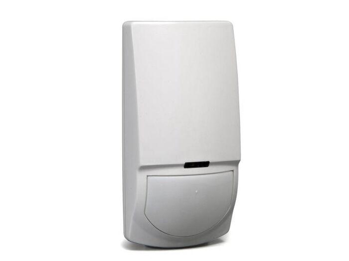 SWAN-1000 датчик движения совмещенный с микроволновым