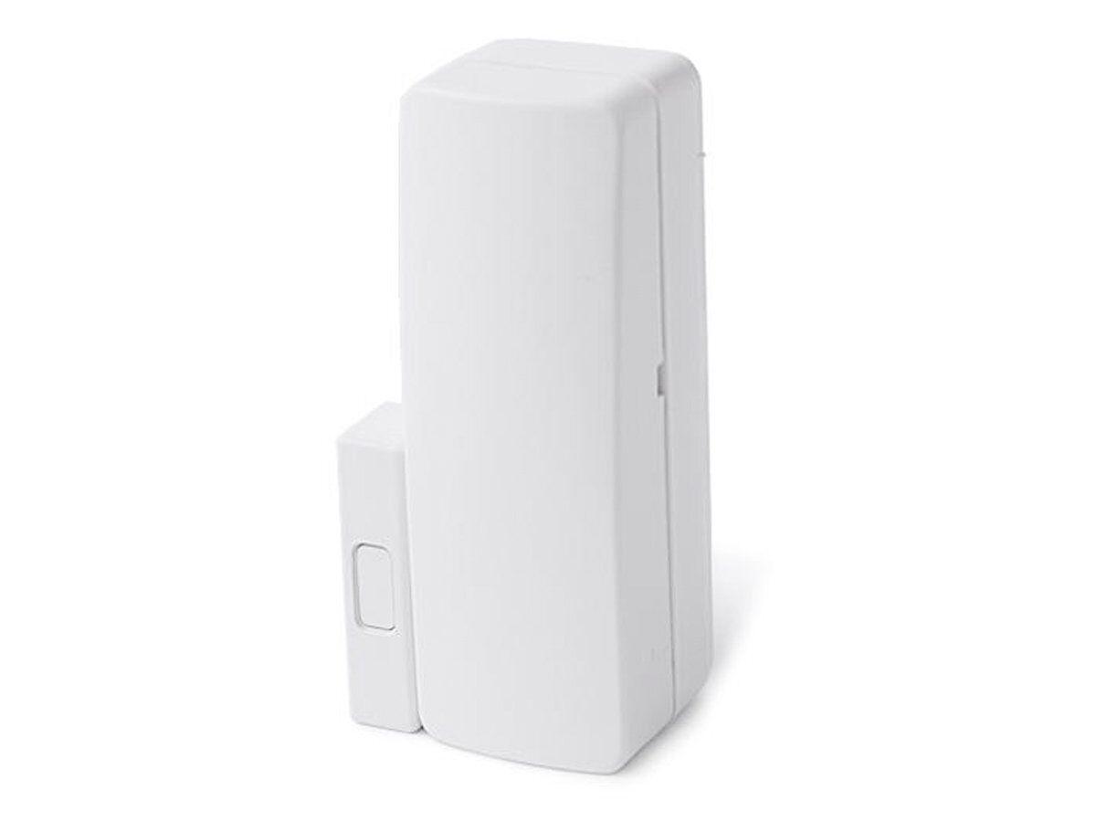 WS-8945W датчик магнито-контактный (геркон) беспроводной