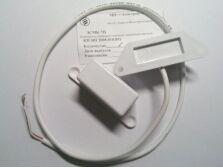 ЕСМК-7П датчик магнитоконтактный накладной (геркон)