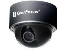 ED610X видеокамера купольная
