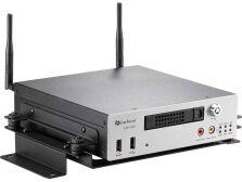 EMV400 автомобильный CVBS 4-кн. регистратор с Wi-Fi