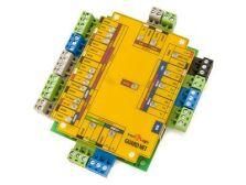 GUARD Net сетевой контроллер доступа