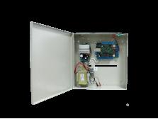 U-prox IP400 контроллер доступа