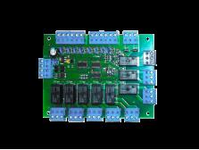 U-prox RM контроллер доступа
