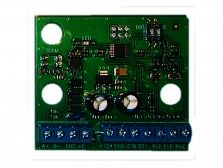 WRS485 контроллер доступа