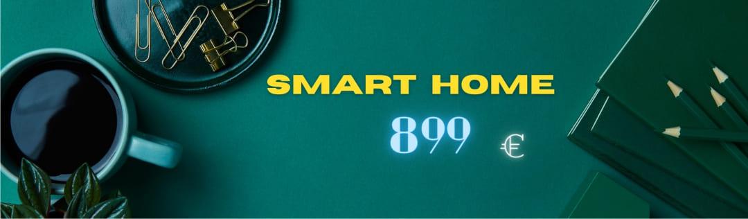 smarthouse_899